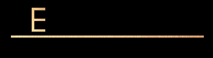 Logo Repartenza Elke Cornelissens